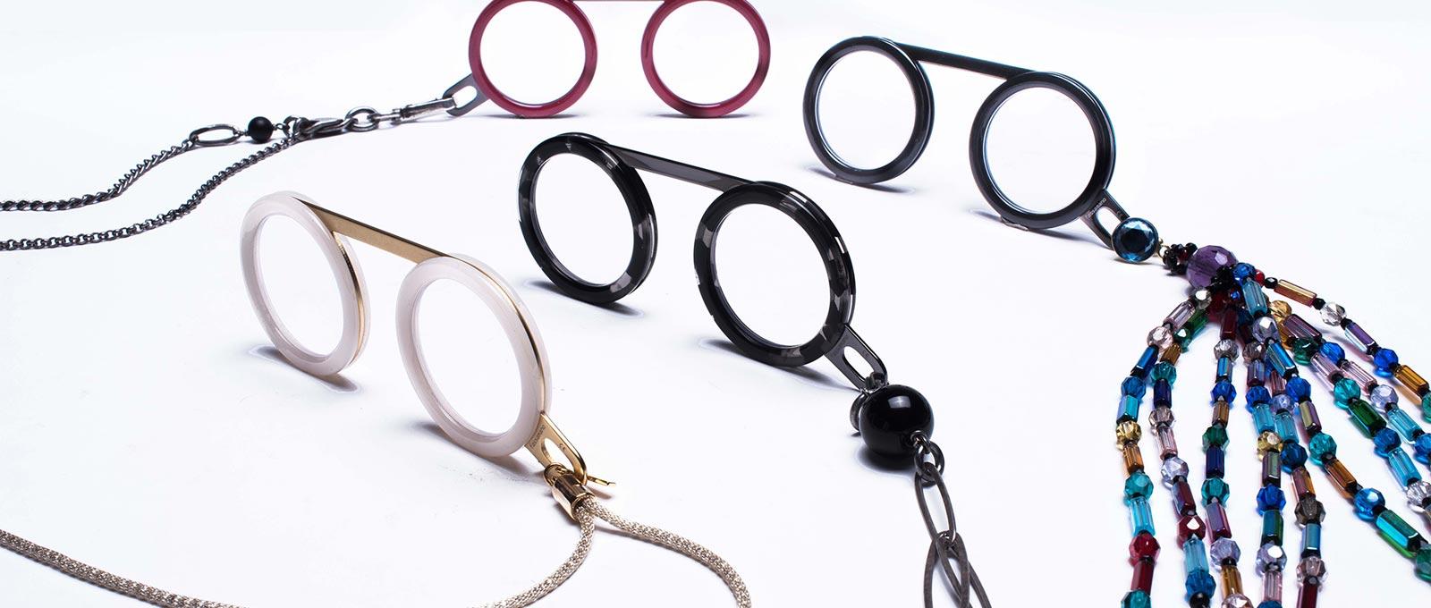 Fassamano Eyewear