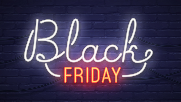 Dal marketing all'acquisto: l'importanza del Black Friday